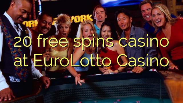 Водгукі аб онлайн-казіно grand-casino
