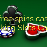 20 free spins casino at Viking Slots Casino