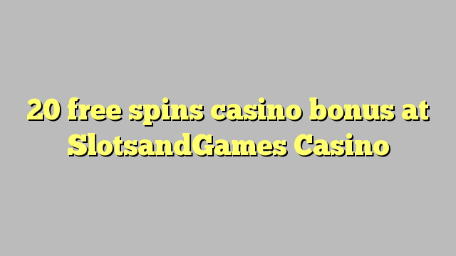 slot free online european roulette