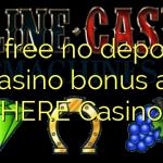 casino movie online free casino slot online english