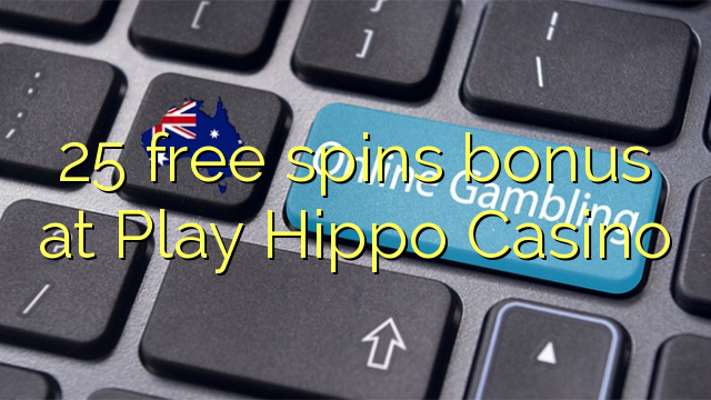 jackpot party casino slots free online casino online bonus