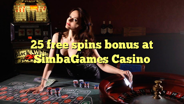 slots games online casinoonline