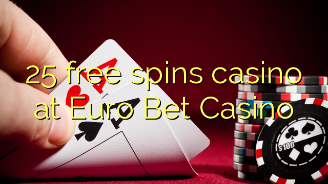 euro casino online play online casino