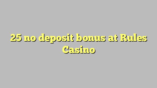 online casino app slots online casino
