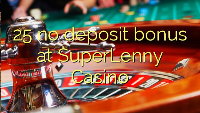 casino royal 24 no deposit bonus