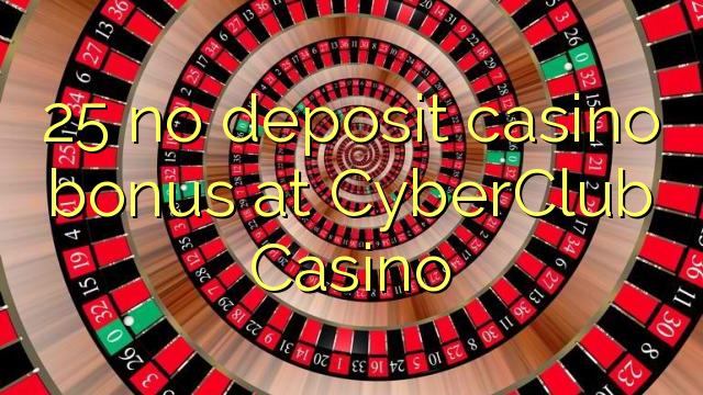 Интернетте ақша табу үшін казино жүктеңіз