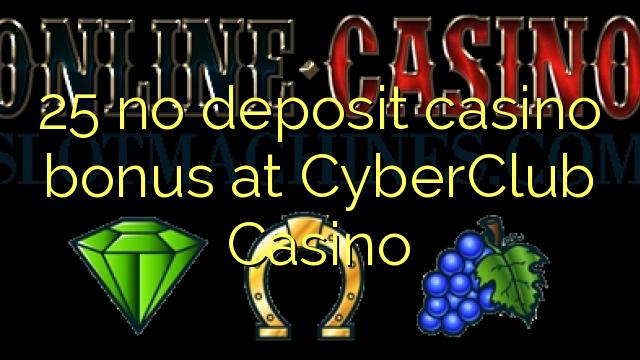 top no deposit casino offers