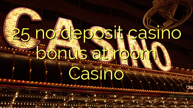 rent casino royale online casino online slot