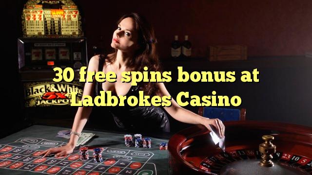 online casino free spins internet casino deutschland