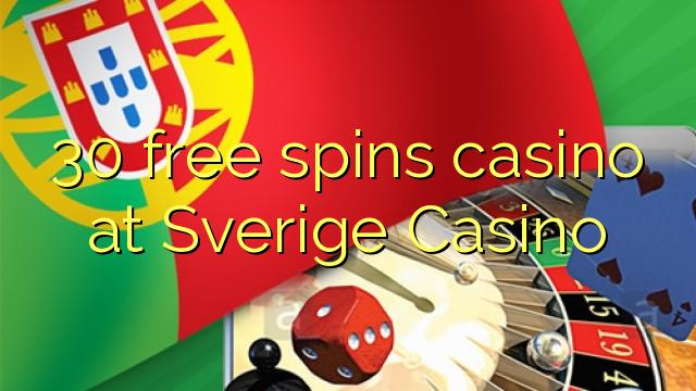 online casino sverige online spielothek
