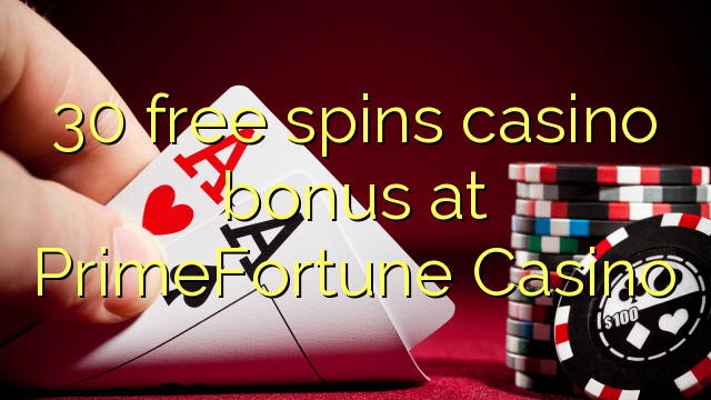 online casino bonus guide gaming pc erstellen
