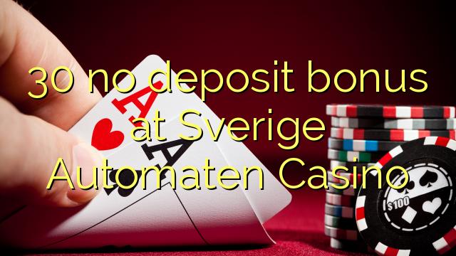 online casino games with no deposit bonus online automatencasino