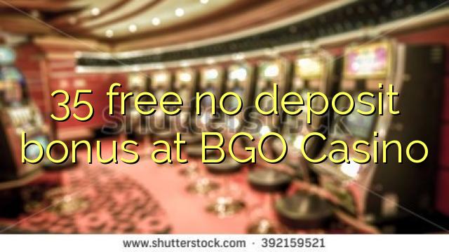 Online casino bonus portal