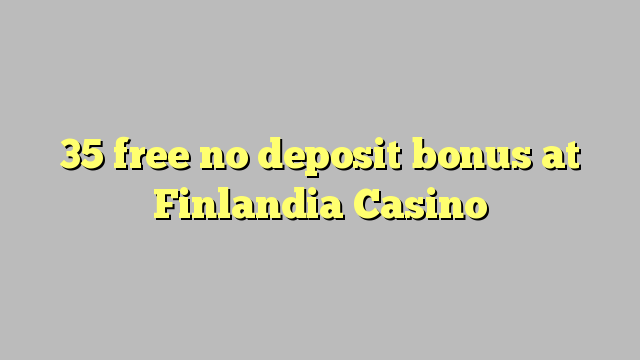 casino online with free bonus no deposit online jackpot games
