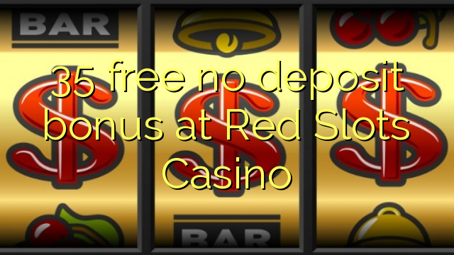 online casino no deposit bonus codes online slot casino