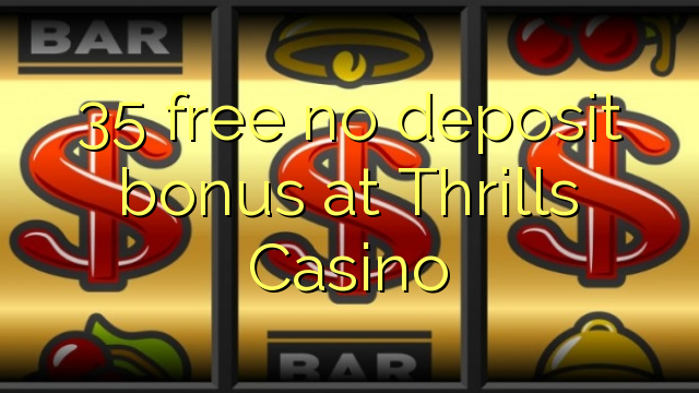Online casino no deposit bonus keep winnings miccosukee casino and