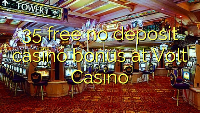 free online casino no deposit required start games casino