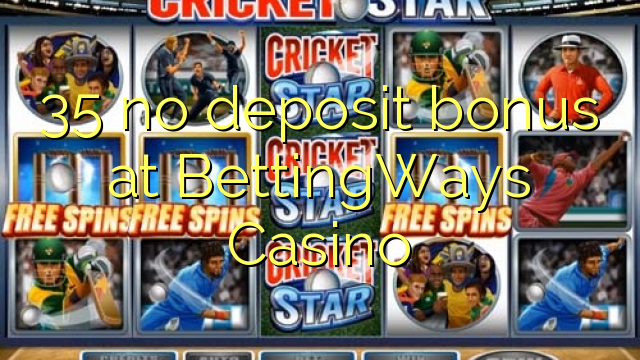 seriöse online casino www casino online