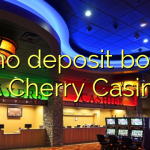 Casino grvd indian gambling laws