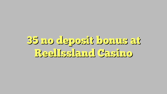 free online slots play for fun crazy slots casino