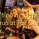40 free no deposit bonus at Paf Casino
