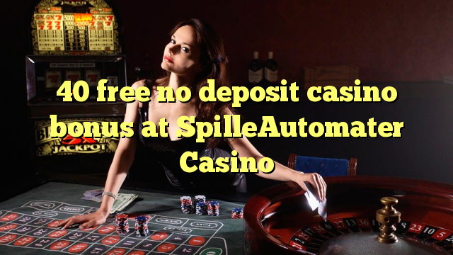 casino royale free online movie crazy slots