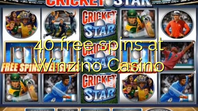 online casino free spins online spielothek