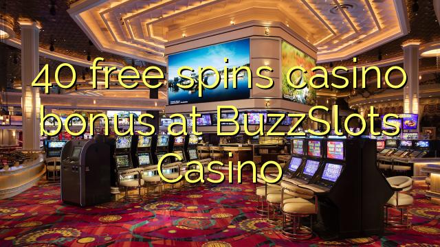 online casino free spins online spiele gratis ohne download