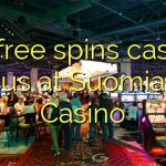 emerald queen casino concerts
