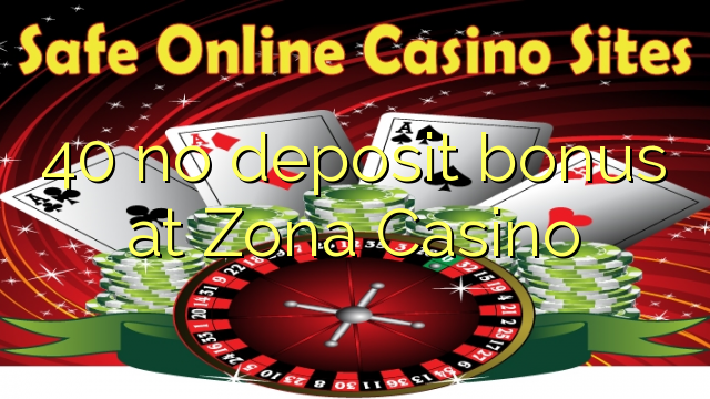 bingo bonos sin deposito