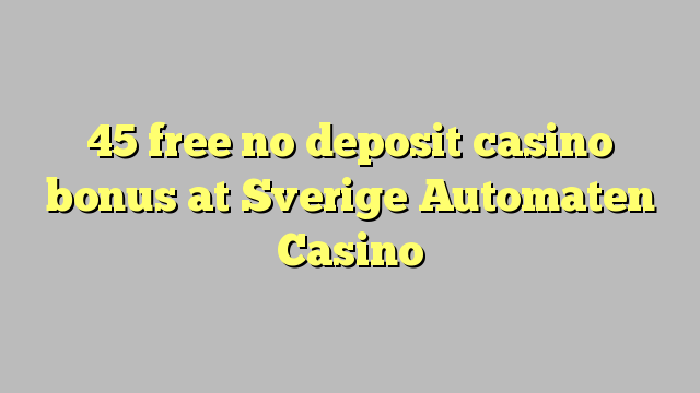online mobile casino no deposit bonus online dice