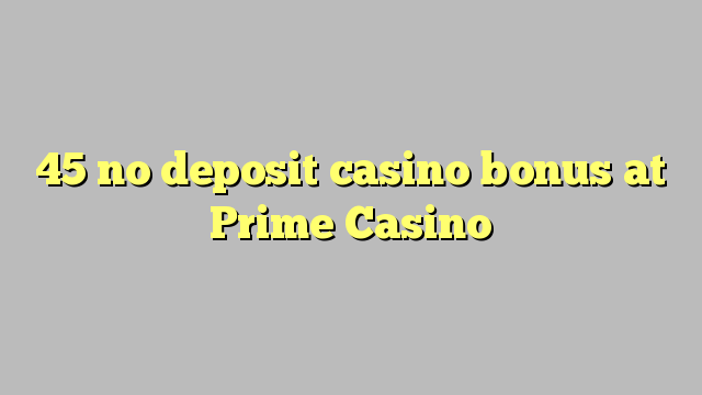 casino online bonus online jackpot games