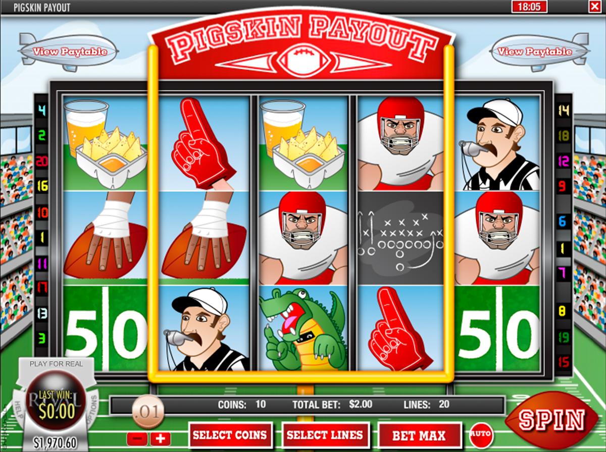 casino bonus mit einzahlung