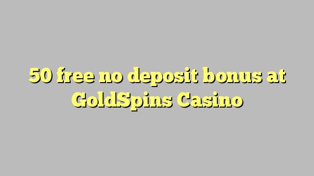 casino online with free bonus no deposit europe entertainment ltd