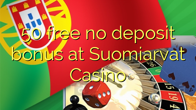 online casino games with no deposit bonus free 5 paysafecard