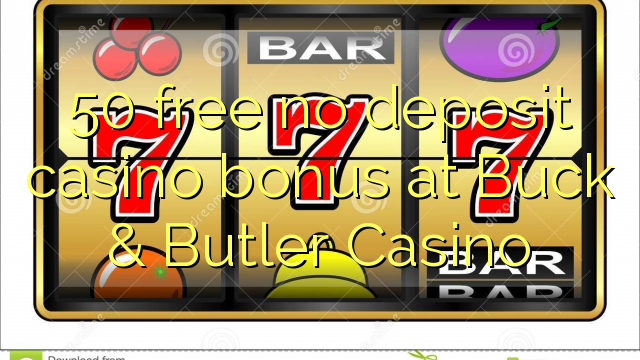 casino online with free bonus no deposit free spin games