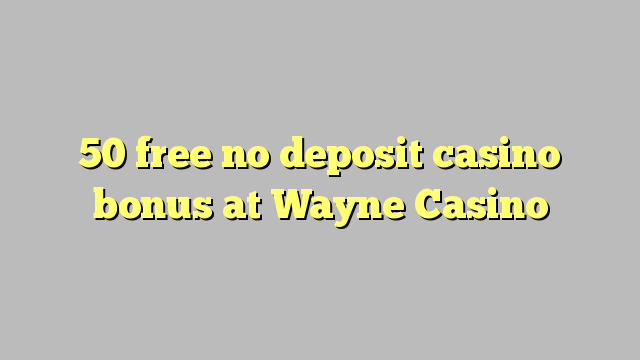 online casino free spins online jackpot