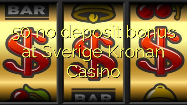 no deposit online casino bonus harrahs