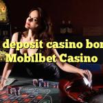 casino online roulette free quasar casino