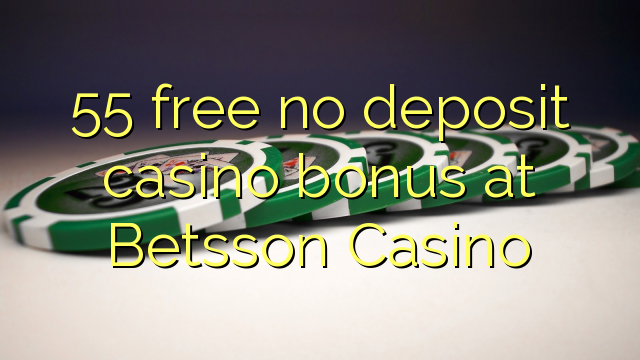 casino online with free bonus no deposit casino book of ra online