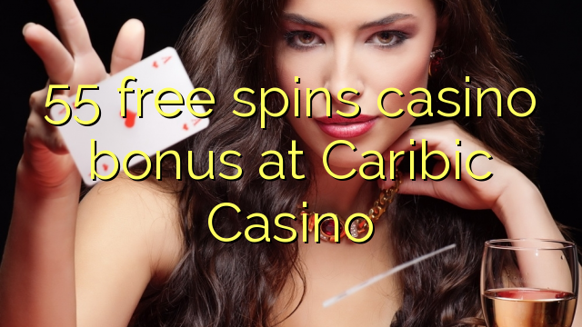 free online casino games 300 gaming pc