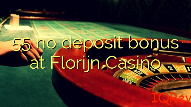 Biggest bonus casino poker sign up