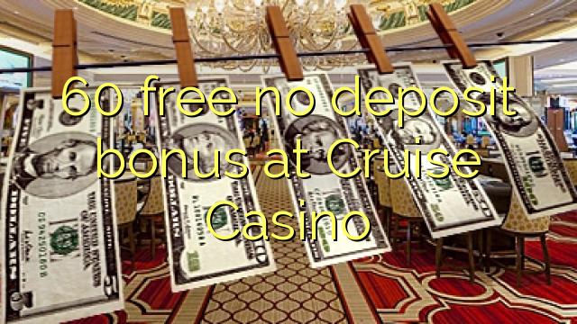 gambling casino online bonus online casino online