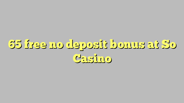 online casino no deposit bonus book of ra free play