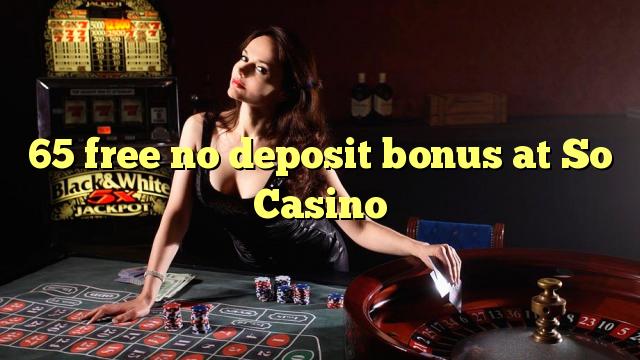 online casino video poker crazy slots casino