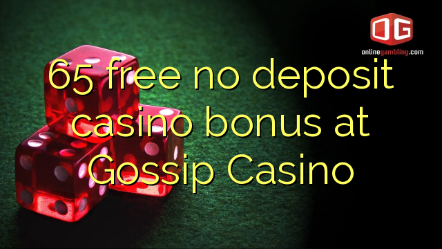 online casinos that offer no deposit bonuses