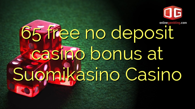online casino no deposit bonus keep what you win usa 2019