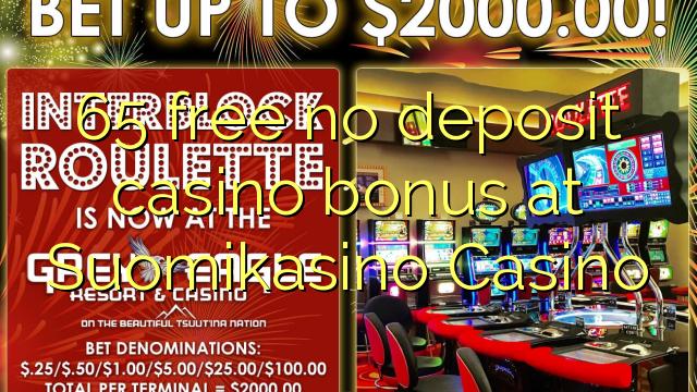 las vegas casino no deposit bonus codes