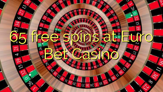 casino bet online free spin games