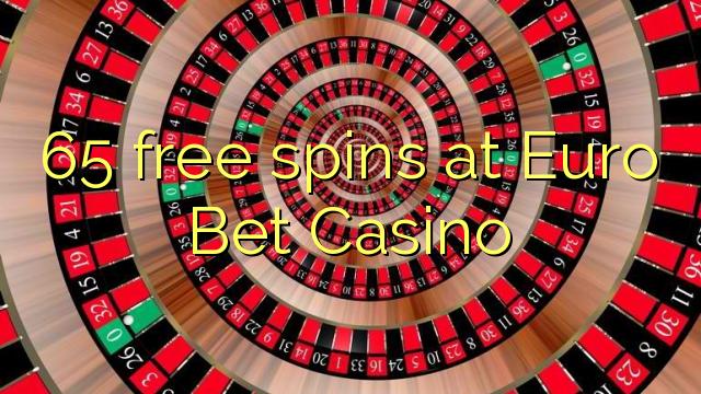 euro online casino casino spiele free